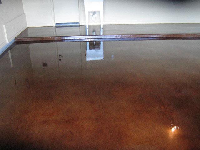 floorpic2
