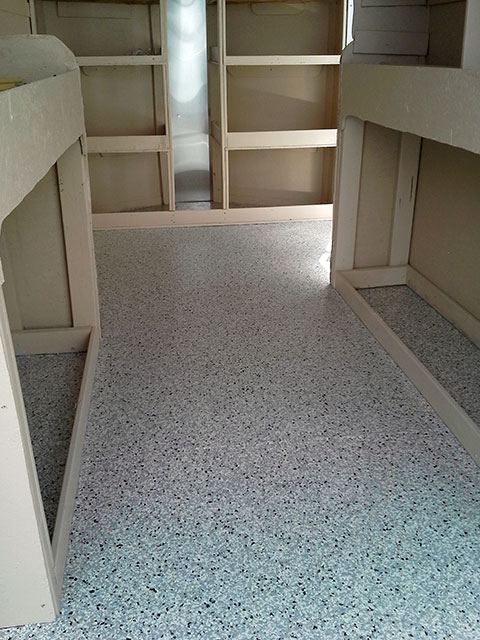 floorpic6